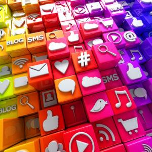Идеи постов для соцсетей