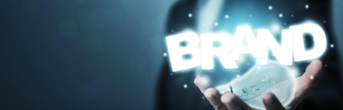 Вы — раскрученный бренд или скромный профессионал?