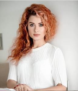 Валерия Шевченко