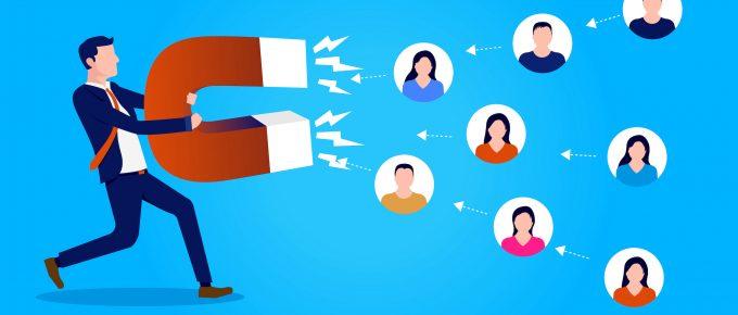 Привлечение клиентов в Инстаграме